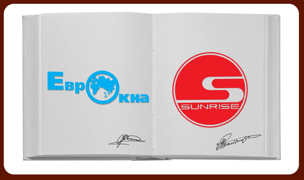 рекламные кампании Воронеж