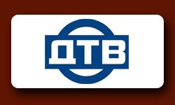 реклама на ДТВ Воронеж телевидение
