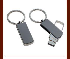 повороткая USB флешка Воронеж