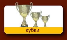 нанесение логотипа на кубки Воронеж