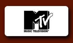 Реклама на МТВ MTV Воронеж телеканал телевидение