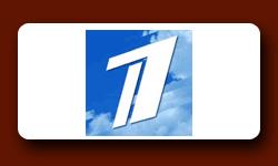 реклама на первом телеканале в Воронеже