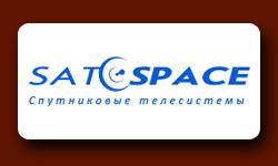 адресная доставка в Воронеже