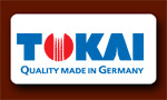 TOCAI Германия