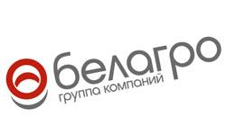 belagro