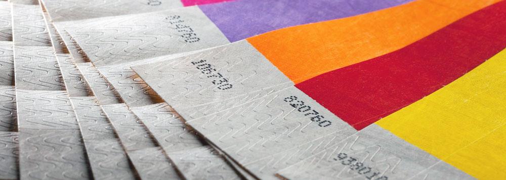 бумажные-браслеты-tuvec-с-логотипом-воронеж
