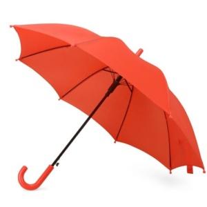 Зонты с логотипом в Воронеже