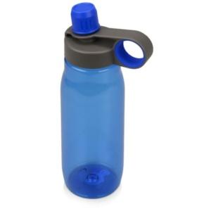 """Бутылка для воды """"Stayer"""""""