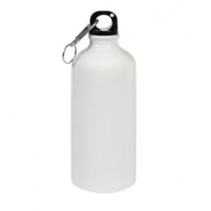 Бутылка для сублимации