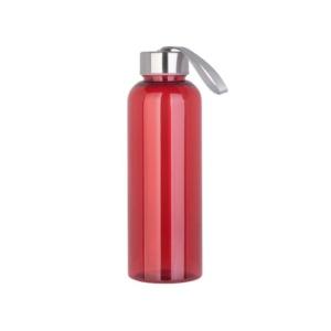 """Бутылка для воды """"H2O"""""""