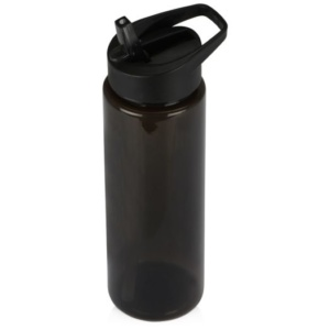 """Бутылка для воды """"Speedy"""""""
