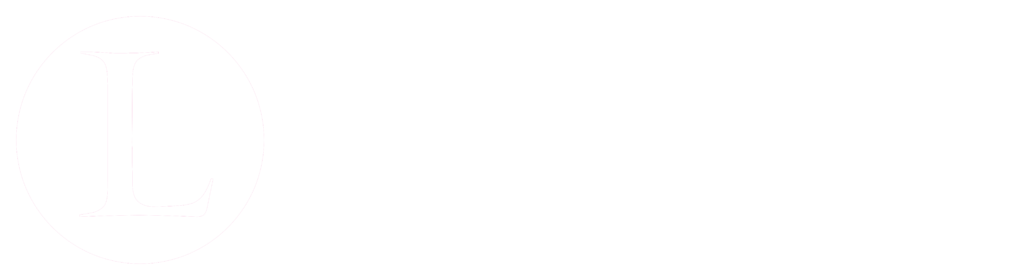 LUXURY-LOGO-SITE