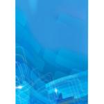 Мобильный Pop Up стенд «Тандем 3×4 секции» в Воронеже