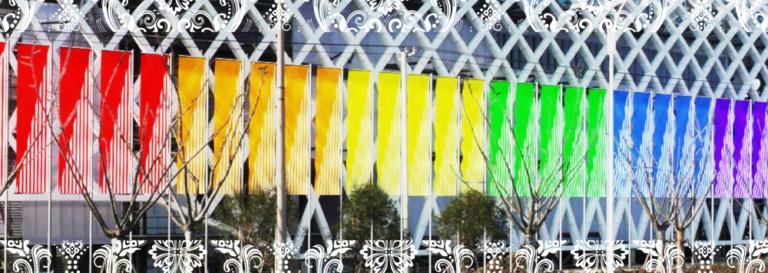 изготовление флагштоков в Воронеже