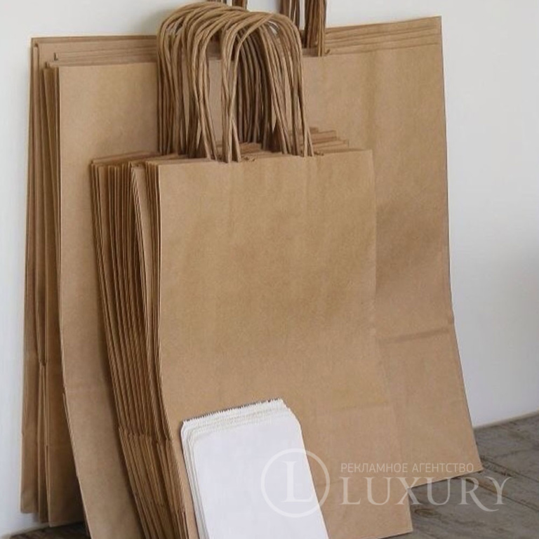 крафт-пакеты-воронеж