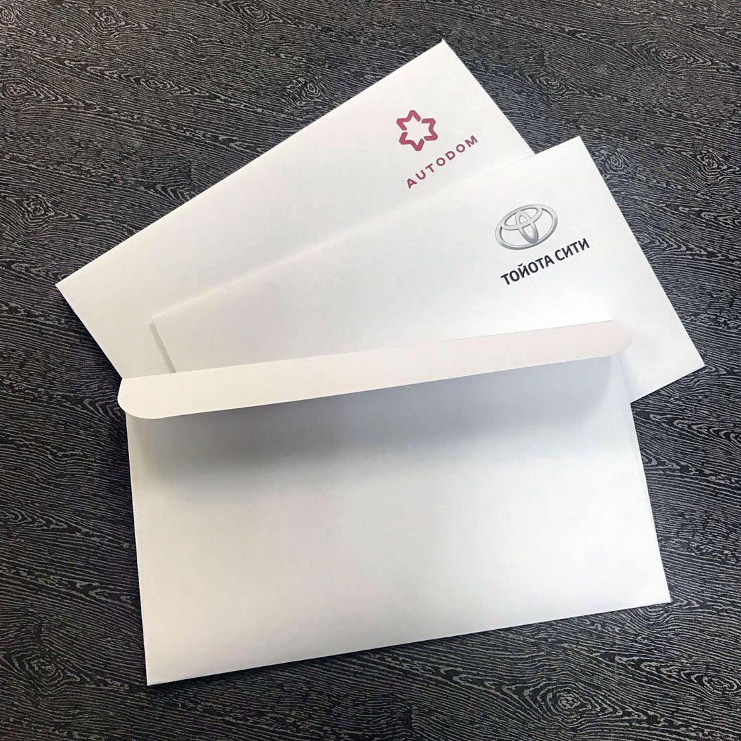печать-конвертов-с-логотипом-в-Воронеже