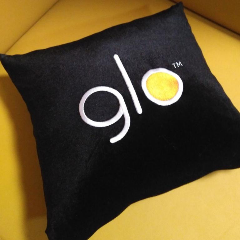 подушка-с-логотипом-в-воронеже