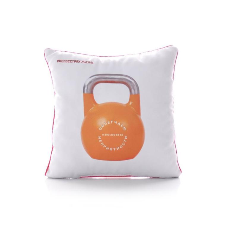 подушки-с-логотипом-росгосстрах-Вороне