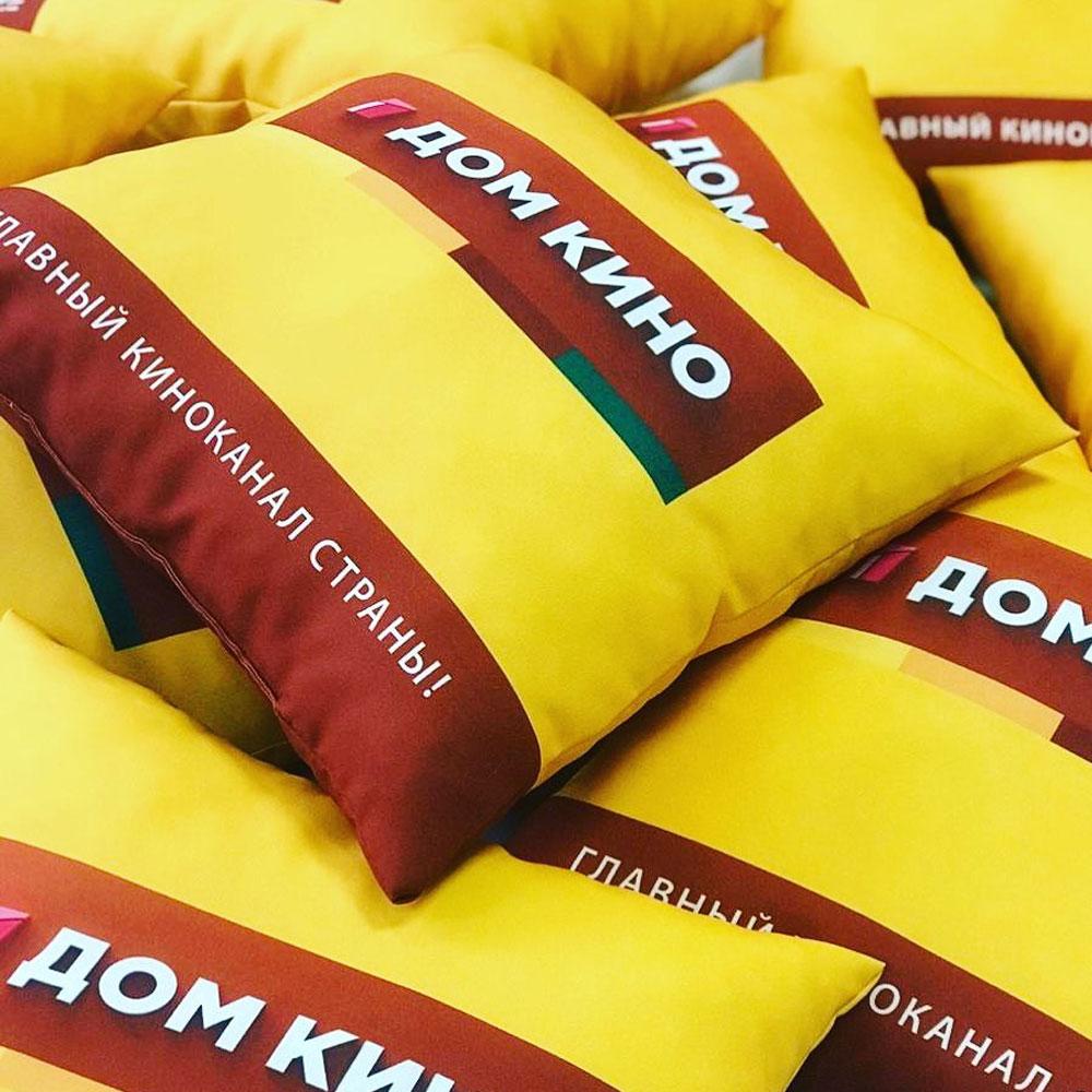 подушки-с-логотипом-в-воронеже