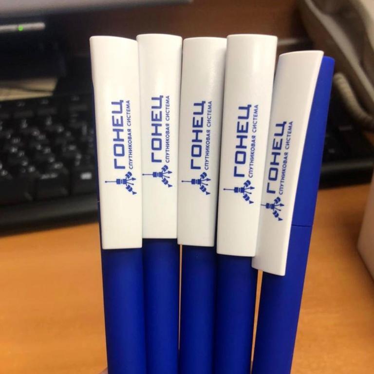 ручки-с-логотипом-в-воронеже