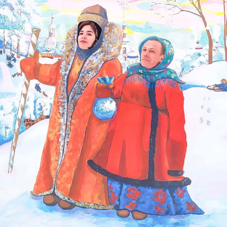 русские-народные-тантамарески-в-воронеже