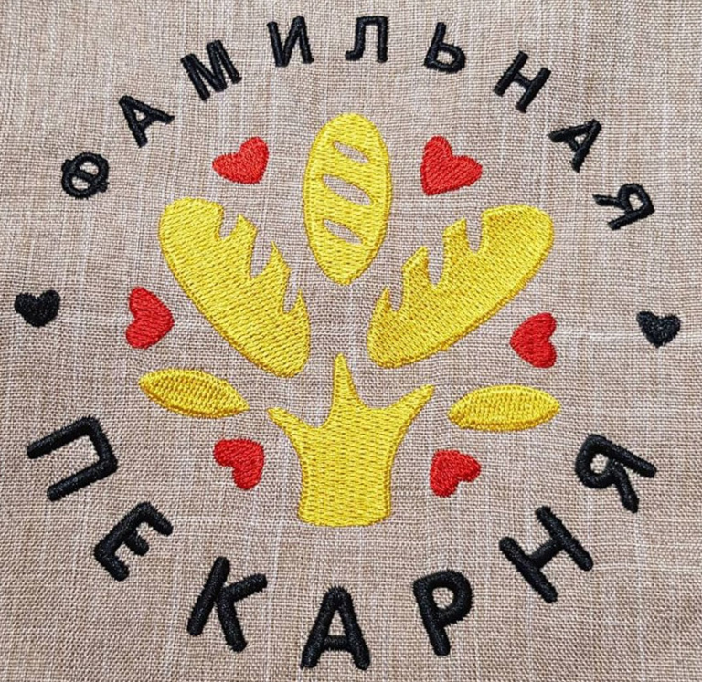 вышивка-логотипов-в-Воронеже