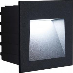 Светодиодный светильник Feron LN013 встраиваемый 3W 4000K