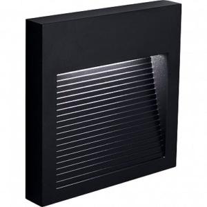 Светодиодный светильник Feron DH204 5W 4000K