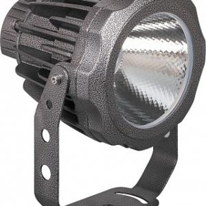 Светодиодный светильник ландшафтно-архитектурный Feron LL-888 85-265V 30W 6400K IP65
