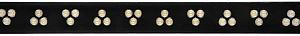 Светодиодный линейный прожектор Feron LL-890 36W RGB 85-265V IP65