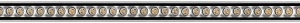 Светодиодный линейный прожектор Feron LL-880 Lux 36W 6500K 230V IP65