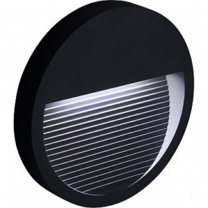 Светодиодный светильник Feron DH203 5W 4000K