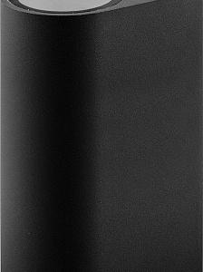 Светильник садово-парковый Feron DH015