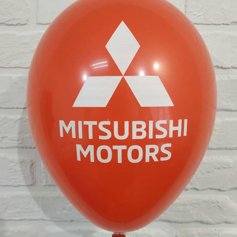 печать-логотипа-на-воздушном-шарике-воронеж