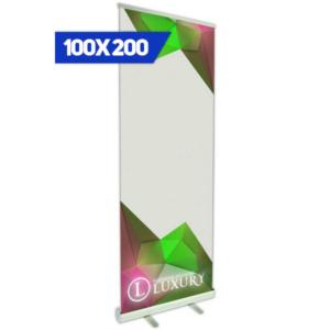 премиум-ролл-ап-100х200-воронеж