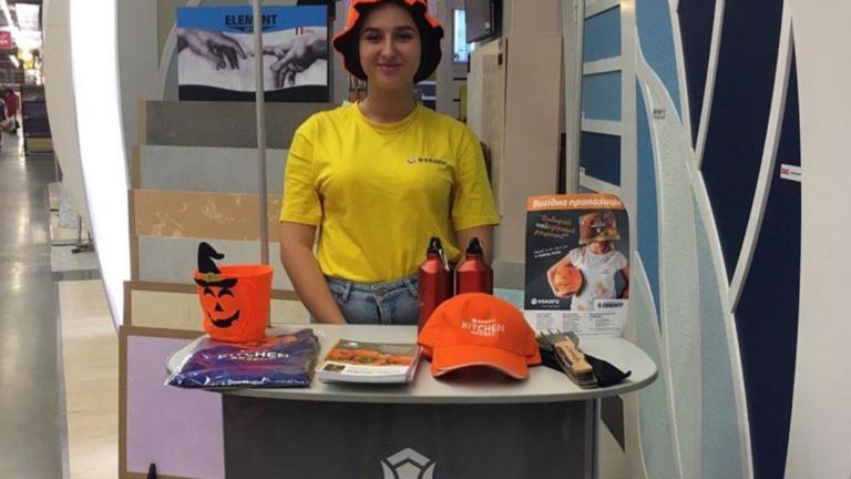 рекламные-кампании-в-Воронеже