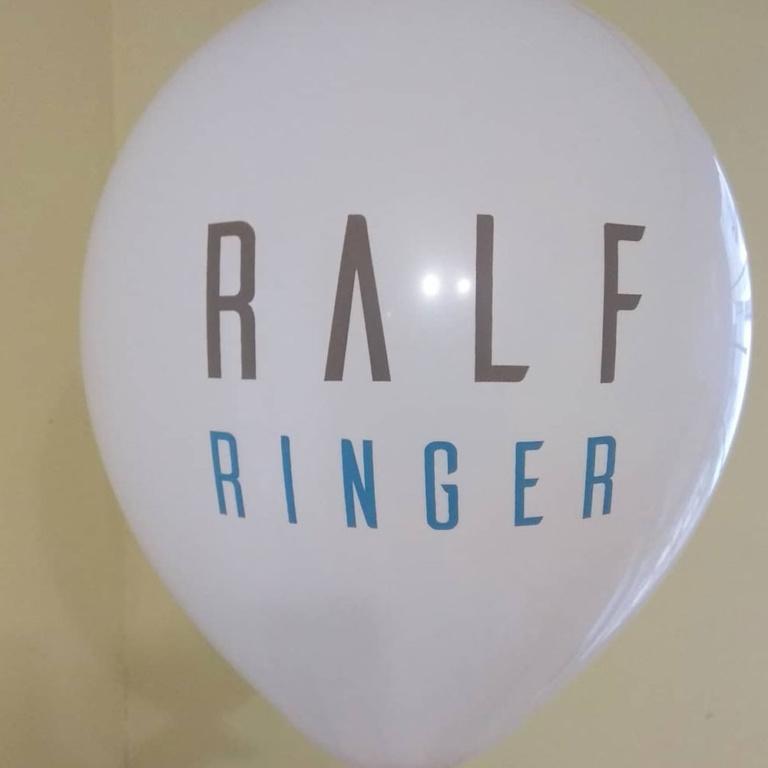 шарики-с-логотипом-ральф-рингер-воронеж