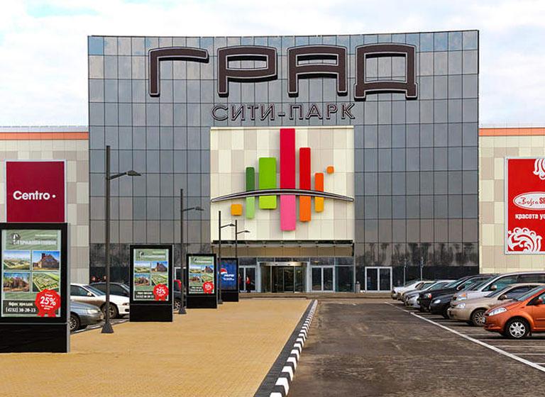 реклама-в-торговых-центрах
