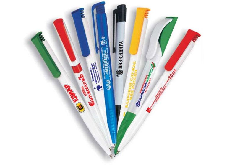 ручки-с-логотипом