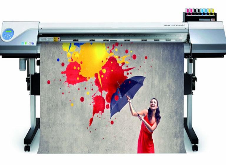 широкоформатная-печать